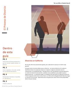 Image Guia Proceso de Divorcio en California.pdf